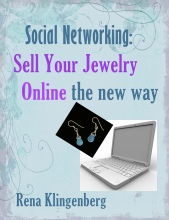Jewelry Social Networking